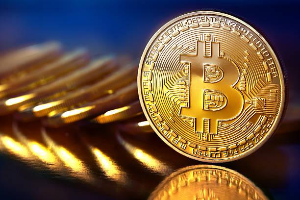 Het verschil tussen Litecoin en Bitcoin Litecoin