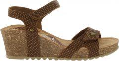 Panama Jack dames sandalen zijn de beste keuze voor in de zomer