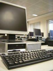 Ben jij op zoek naar ICT vacatures?