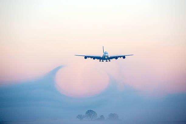 Maak gebruik van een claim vertraging vlucht KLM!