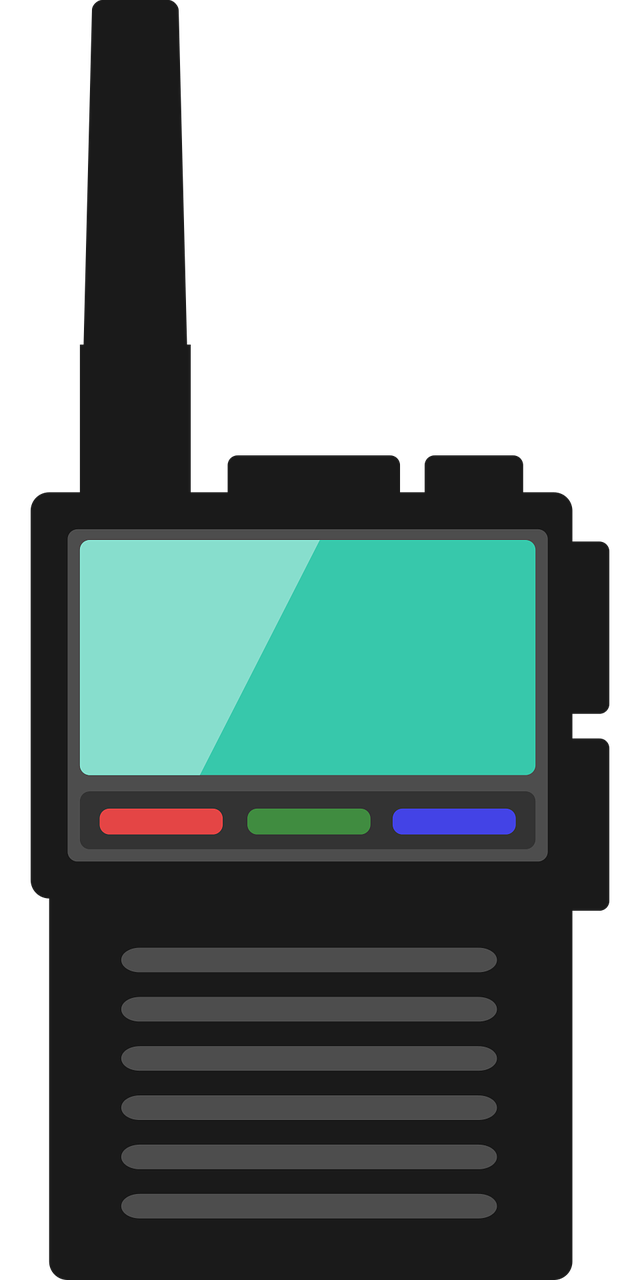 walkie-talkie-2034331_1280