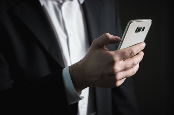 Meer interactie met klanten met de Facebook Messenger bot