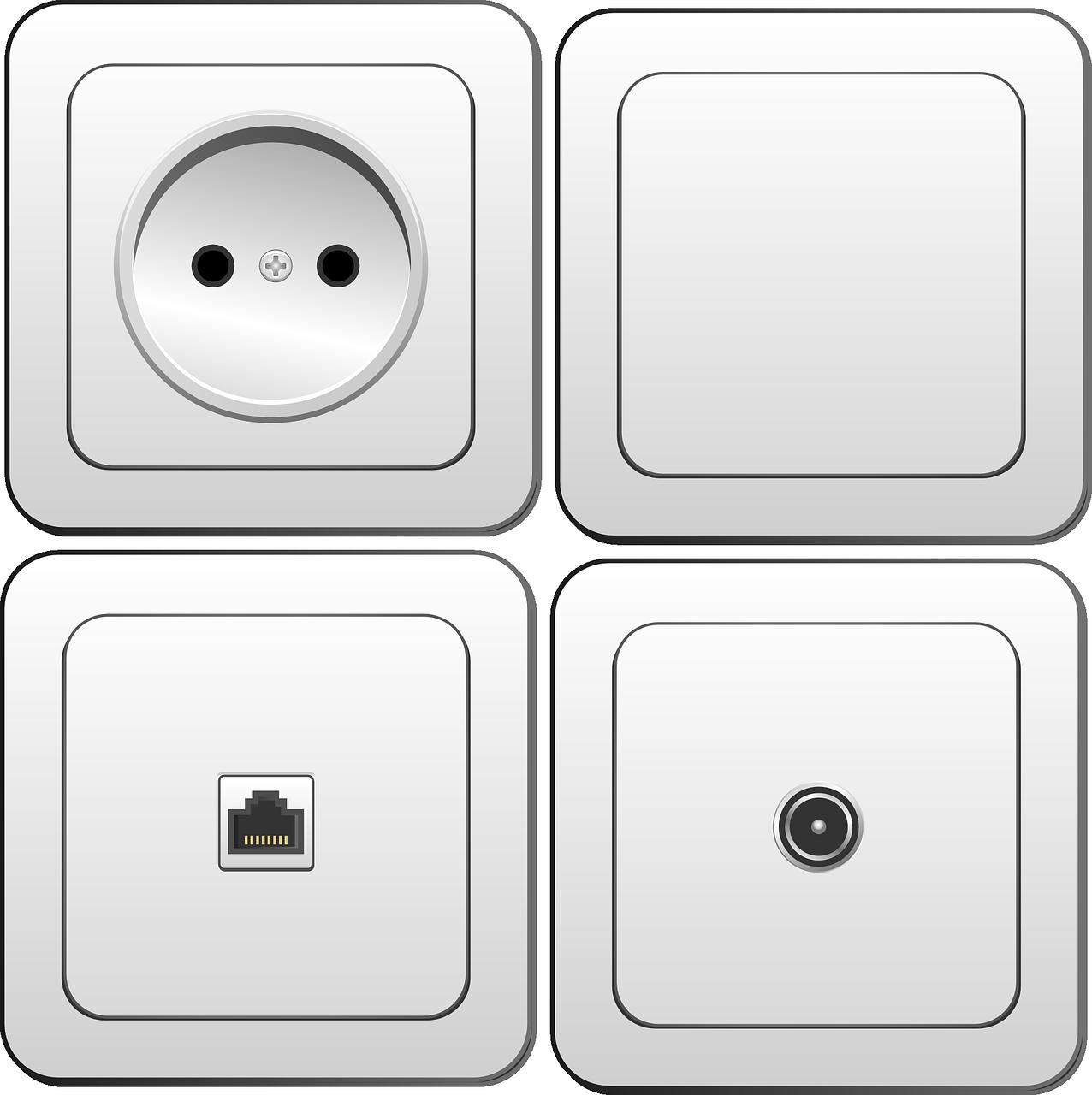 electronics-160065_1280