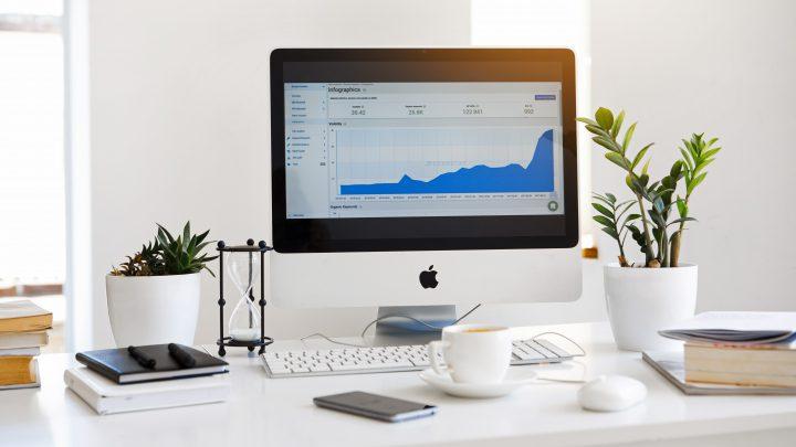 Waarom je niet meer onder online facturering uit kan