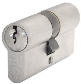 deurbeslag veiligheid