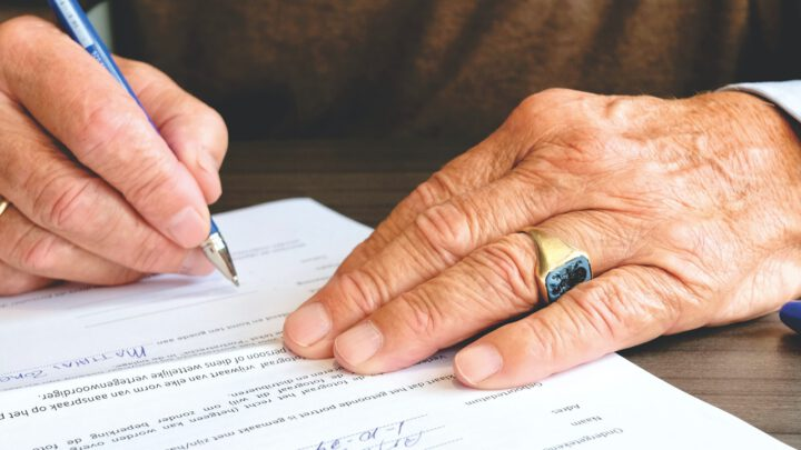 Een EPC contract, wat is dat eigenlijk?