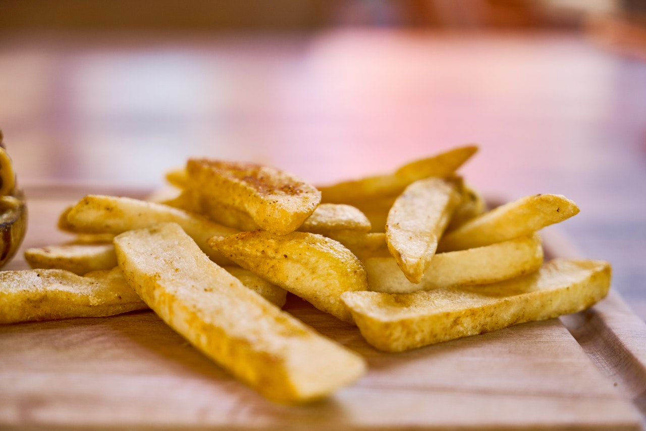 fries-on-brown-table-2271110