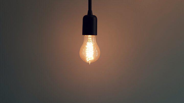 Tips voor sfeervolle verlichting in huis