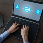 Gratis VPN: een goed idee of niet?