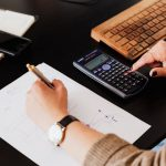 RPA experts voor je bedrijf
