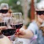 Waarom is wijn populair?