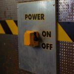 Zo wordt veiligheid op de werkvloer van een fabriek geregeld