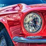 Financial lease: wat kun je er mee?