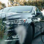 Hoe groen is elektrische rijden?